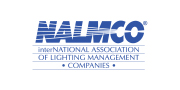 interNational Association of Lighting Management Companies Member